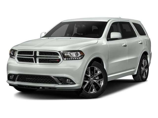 2017 dodge durango r t awd suv for sale in henderson nv. Black Bedroom Furniture Sets. Home Design Ideas