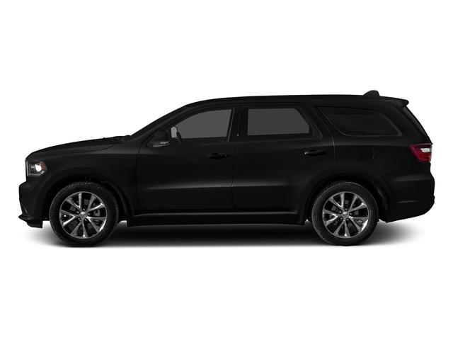 2017 Dodge Durango R T Awd Suv 1c4sdjct2hc660057 0