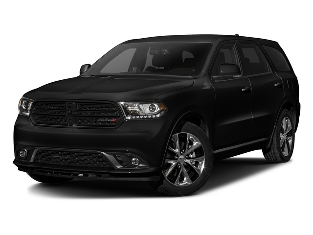 2017 new dodge durango r t awd at king of cars towbin. Black Bedroom Furniture Sets. Home Design Ideas