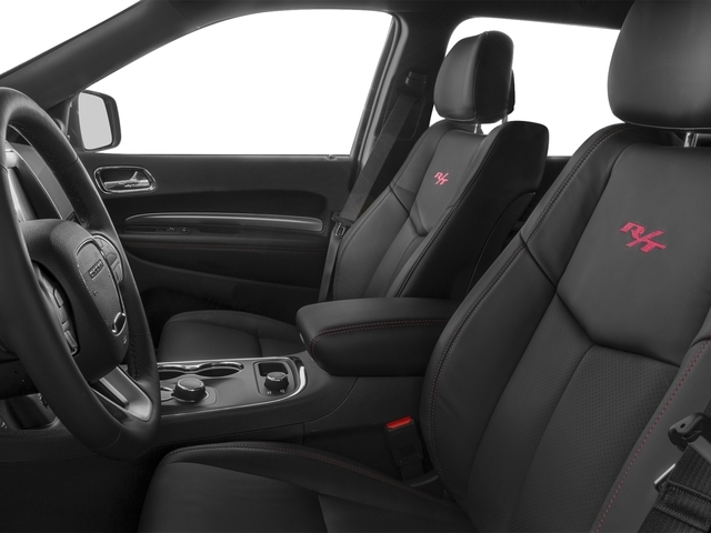 Peachy 2017 Used Dodge Durango R T Awd At Webe Autos Serving Long Island Ny Iid 19569129 Alphanode Cool Chair Designs And Ideas Alphanodeonline