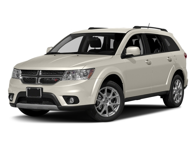2017 new dodge journey sxt fwd at king of cars towbin dodge nv iid 15602302. Black Bedroom Furniture Sets. Home Design Ideas