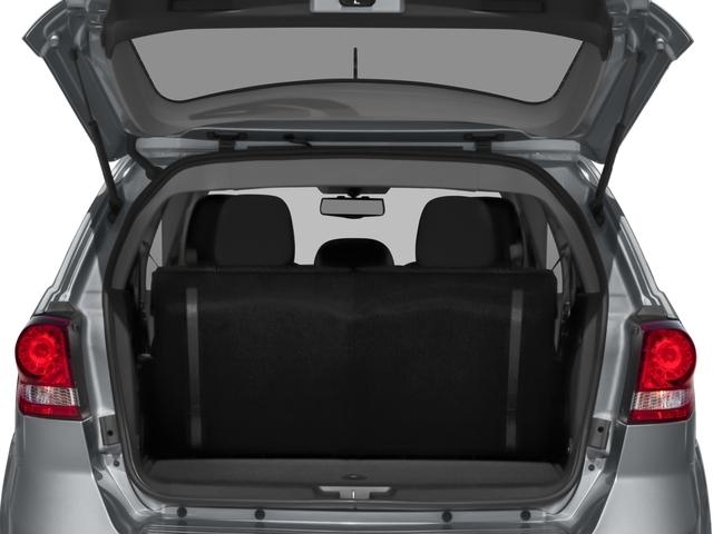 2017 Dodge Journey SXT FWD - 18659436 - 10