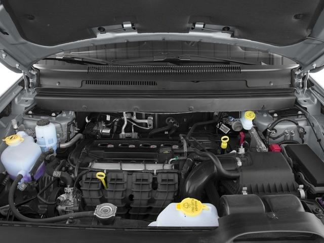 2017 Dodge Journey SXT FWD - 18659436 - 11