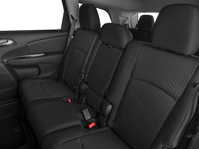 2017 Dodge Journey SXT FWD - 18659436 - 12