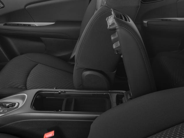 2017 Dodge Journey SXT FWD - 18659436 - 13