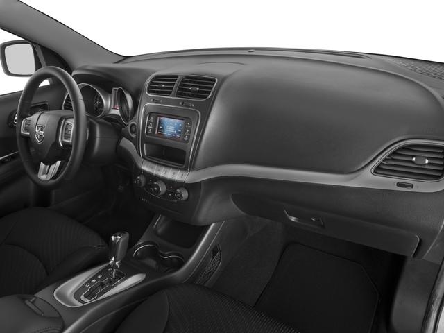 2017 Dodge Journey SXT FWD - 18659436 - 14