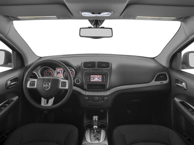 2017 Dodge Journey SXT FWD - 18659436 - 6