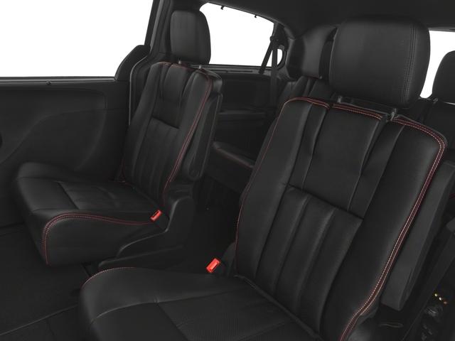 2017 Dodge Grand Caravan GT Wagon - 18496875 - 13