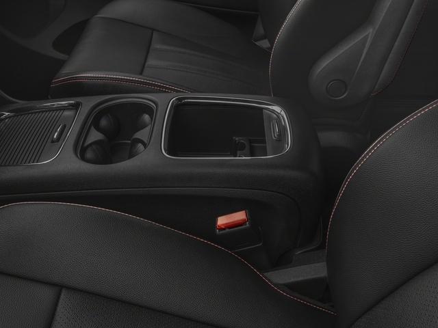2017 Dodge Grand Caravan GT Wagon - 18496875 - 15