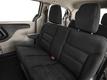 2017 Dodge Grand Caravan SXT Wagon - 19023861 - 12