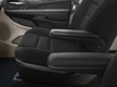 2017 Dodge Grand Caravan SXT Wagon - 19023861 - 13