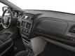 2017 Dodge Grand Caravan SXT Wagon - 19023861 - 14
