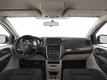 2017 Dodge Grand Caravan SXT Wagon - 19023861 - 6