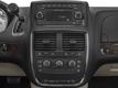 2017 Dodge Grand Caravan SXT Wagon - 19023861 - 8