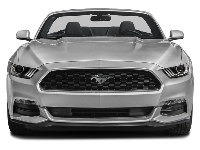 2017 Ford Mustang EcoBoost Premium - 18607748 - 3