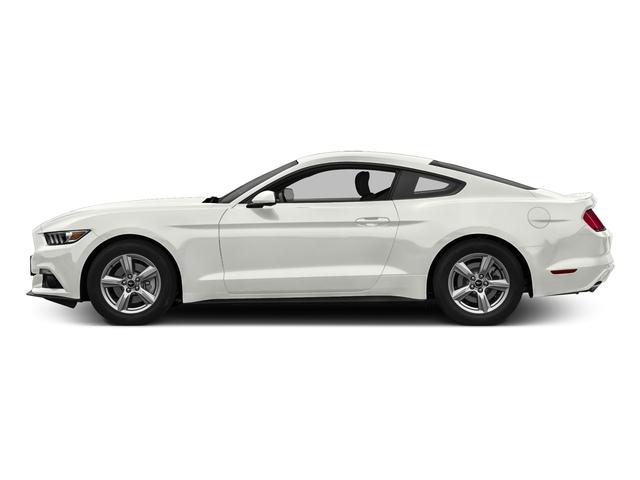 2017 Ford Mustang V6 Fastback 19012750 0