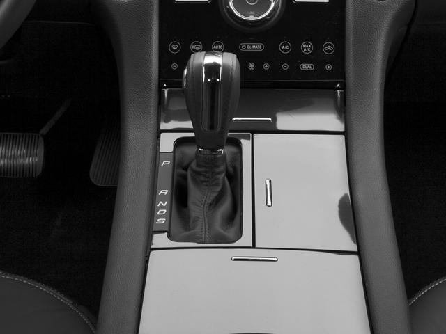 2017 Ford Taurus SE FWD - 16876496 - 9