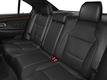 2017 Ford Taurus SE FWD - 16876496 - 13