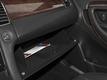 2017 Ford Taurus SE FWD - 16876496 - 14