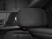 2017 Ford Taurus SE FWD - 16876496 - 15