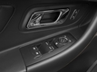 2017 Ford Taurus SE FWD - 16876496 - 17