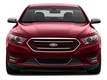 2017 Ford Taurus SEL FWD - 16847316 - 3