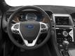 2017 Ford Taurus SE FWD - 16876496 - 5