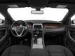 2017 Ford Taurus SE FWD - 16876496 - 6