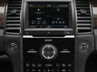 2017 Ford Taurus SE FWD - 16876496 - 8