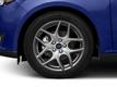 2017 Ford Focus SE Hatch - 16710040 - 9