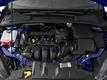 2017 Ford Focus SE Hatch - 16710040 - 11