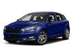 2017 Ford Focus SE Hatch - 16710040 - 1