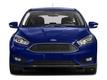 2017 Ford Focus SE Hatch - 16710040 - 3