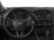 2017 Ford Focus SE Hatch - 16710040 - 5