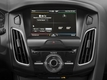 2017 Ford Focus SE Hatch - 16710040 - 8