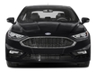 2017 Ford Fusion Sport AWD - 17886358 - 3