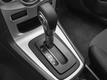 2017 Ford Fiesta SE Sedan - 17084923 - 9