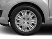 2017 Ford Fiesta SE Sedan - 17084923 - 10