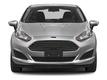 2017 Ford Fiesta SE Sedan - 17084923 - 3