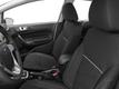 2017 Ford Fiesta SE Sedan - 17084923 - 7