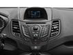 2017 Ford Fiesta SE Sedan - 17084923 - 8