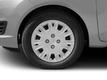 2017 Ford Fiesta SE Hatch - 16991850 - 10