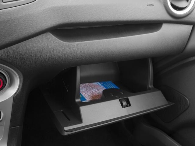 2017 Ford Fiesta SE Hatch - 16991850 - 14
