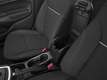 2017 Ford Fiesta SE Hatch - 16991850 - 15