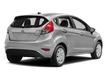 2017 Ford Fiesta SE Hatch - 16991850 - 2