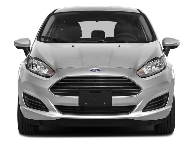 2017 Ford Fiesta SE Hatch - 16991850 - 3