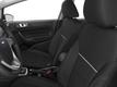 2017 Ford Fiesta SE Hatch - 16991850 - 7
