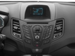2017 Ford Fiesta SE Hatch - 16991850 - 8