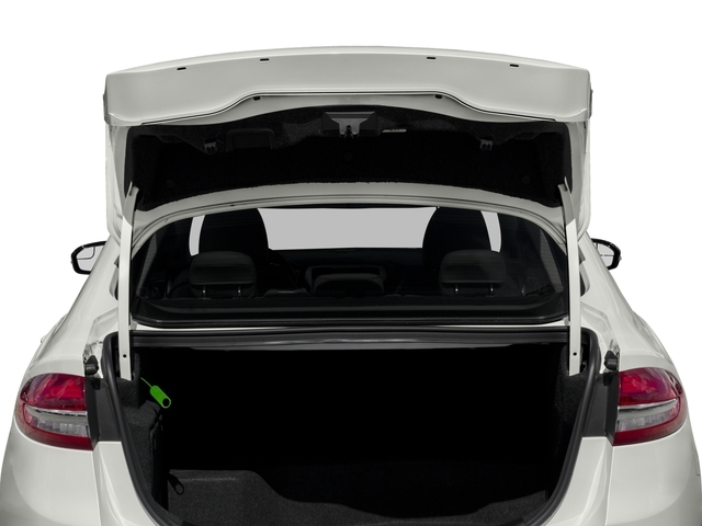 2017 Ford Fusion Hybrid SE FWD - 18467274 - 10