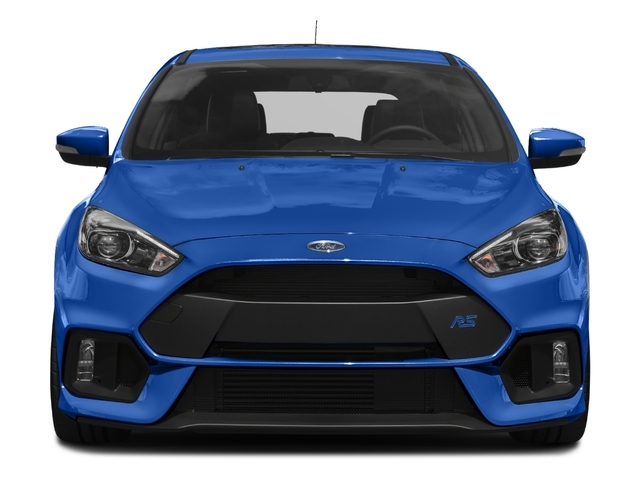 2017 Ford Focus RS - 16960384 - 3